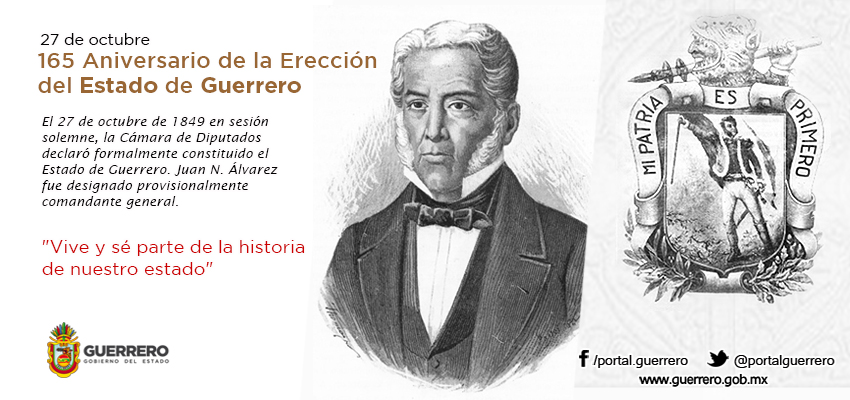 ereccion-guerrero