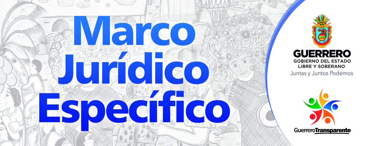 banner marco juridico