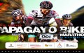 Papagayo Bike Marathon 2013