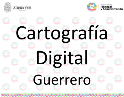 CARTOGRAFIA DIGITAL