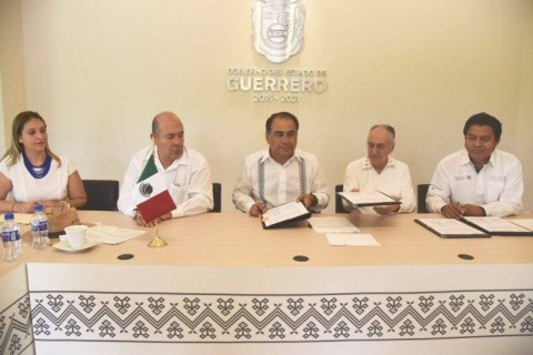 750 mil beneficiados Guerrero1