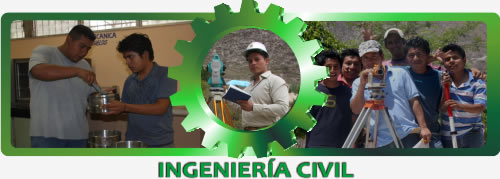 Ingeniería Civil